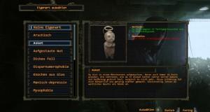 screenshot-wasteland-2-01