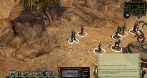 screenshot-wasteland-2-09-jpg