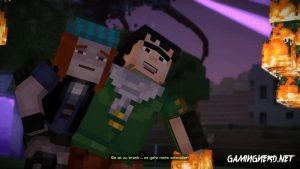 Minecraft-Story-Mode-Episode-4-18