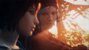 screenshot-life-is-strange-10