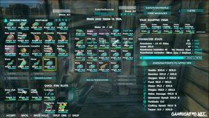 ARK - Survival Evolved - ARK - Survival Evolved - Test for GamingNerd 09
