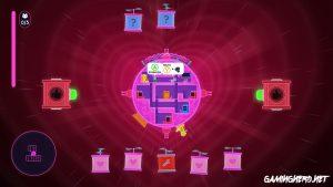 Lovers-In-A-Dangerous-Spacetime-7
