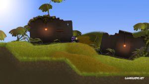 Screenshot-Cobalt-06