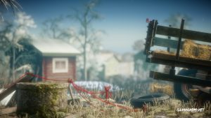Screenshot_Unravel_04