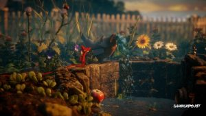 Screenshot_Unravel_06