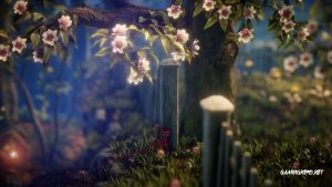 Screenshot_Unravel_11