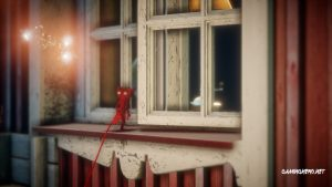 Screenshot_Unravel_12