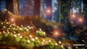 Screenshot_Unravel_13