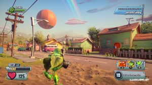 Screenshots-Pflanzen-gegen-Zombies-Garden-Warfare-2-01