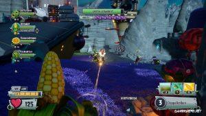 Screenshots-Pflanzen-gegen-Zombies-Garden-Warfare-2-04