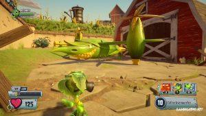 Screenshots-Pflanzen-gegen-Zombies-Garden-Warfare-2-08