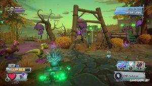 Screenshots-Pflanzen-gegen-Zombies-Garden-Warfare-2-10