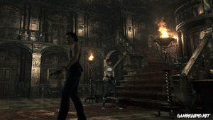 screenshot-resident-evil-zero-02