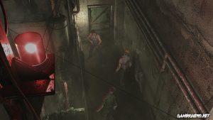 screenshot-resident-evil-zero-04