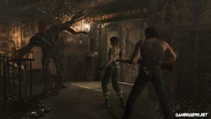 screenshot-resident-evil-zero-05