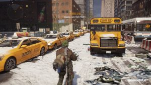 Screenshot-TOM-CLANCY'S-THE-DIVISION-01