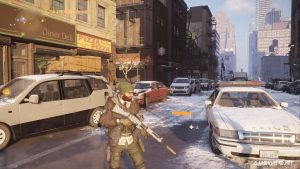 Screenshot-TOM-CLANCY'S-THE-DIVISION-02