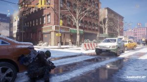 Screenshot-TOM-CLANCY'S-THE-DIVISION-06