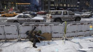 Screenshot-TOM-CLANCY'S-THE-DIVISION-11