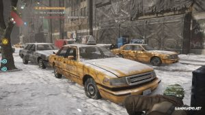 Screenshot-TOM-CLANCY'S-THE-DIVISION-13