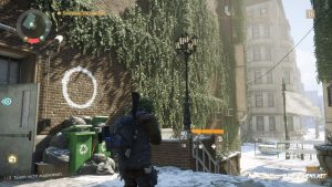 Screenshot-TOM-CLANCY'S-THE-DIVISION-14