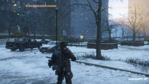 Screenshot-TOM-CLANCY'S-THE-DIVISION-15
