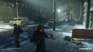 Screenshot-TOM-CLANCY'S-THE-DIVISION-17