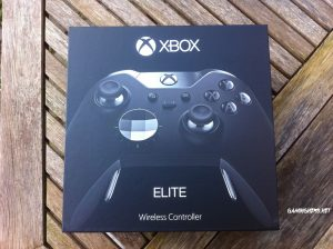 Screenshot_Elite_Controller_004