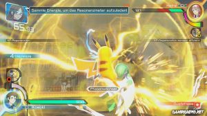 screenshot-pokemon-tekken-pokken-tournament-03