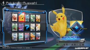 screenshot-pokemon-tekken-pokken-tournament-08