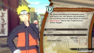 Naruto18