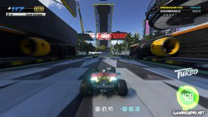 TrackMania-Turbo-5