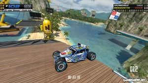 TrackMania-Turbo-6