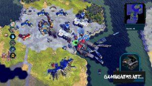 Battle-Worlds-Kronos (8)