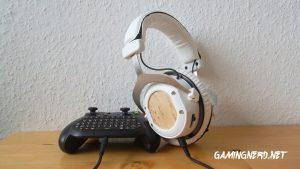 Headset Beyerdynamic-Custom-One-Pro-Plus