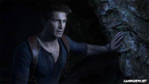 Screens-Uncharted4-PS4_11