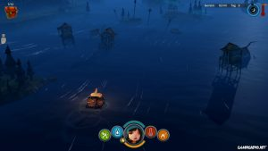 The-Flame-in-the-Flood-24