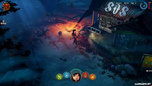 The-Flame-in-the-Flood-28