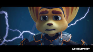 ratchet-and-clank-10