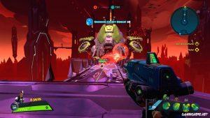 screenshot-battleborn-01