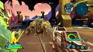 screenshot-battleborn-05
