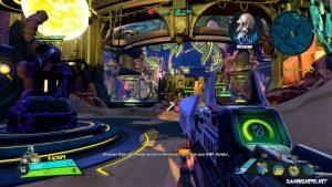 screenshot-battleborn-07