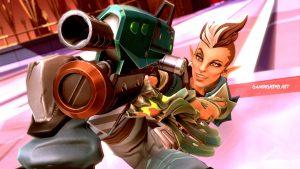 screenshot-battleborn-08