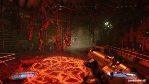 screenshot-doom-01