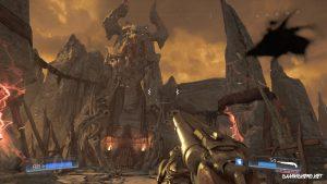 screenshot-doom-02
