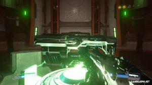screenshot-doom-03