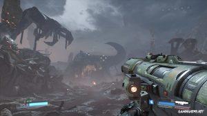 screenshot-doom-05