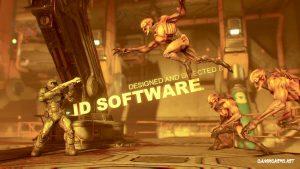 screenshot-doom-07