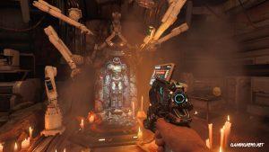 screenshot-doom-09