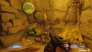 screenshot-doom-12